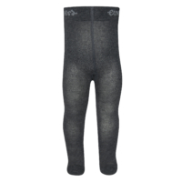 Ewers Tights Anthracite