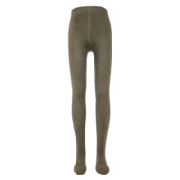 Ewers Tights Olive
