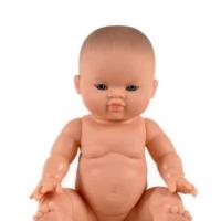 Baby Doll Paola Reina Anna