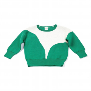 Parabola Sweatshirt